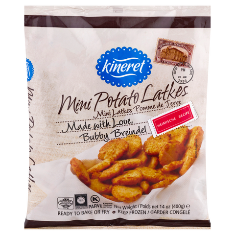Hunts Original Barbecue Sauce