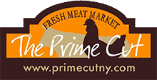 The Prime Cut NY