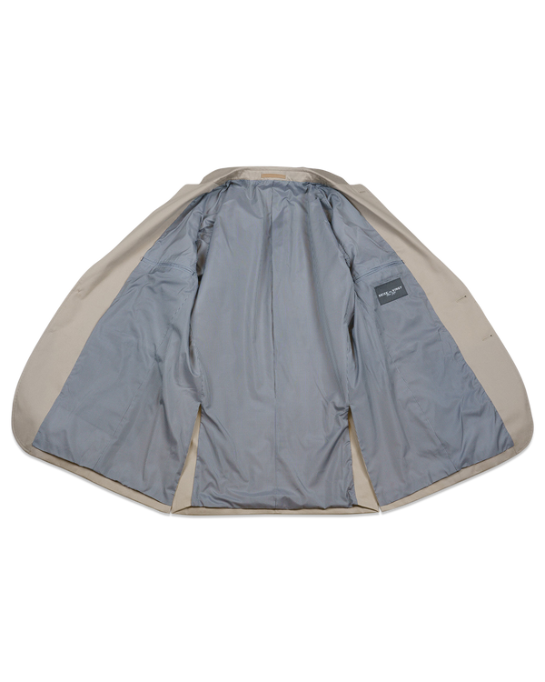 Dusky Rock Jacket (Sale)