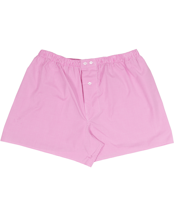 Morningside Boxer Shorts