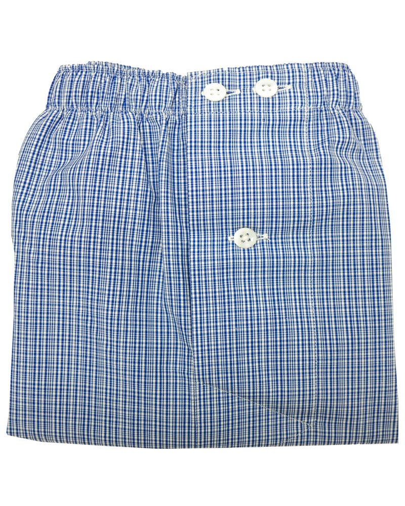 Butterfly Boxer Shorts