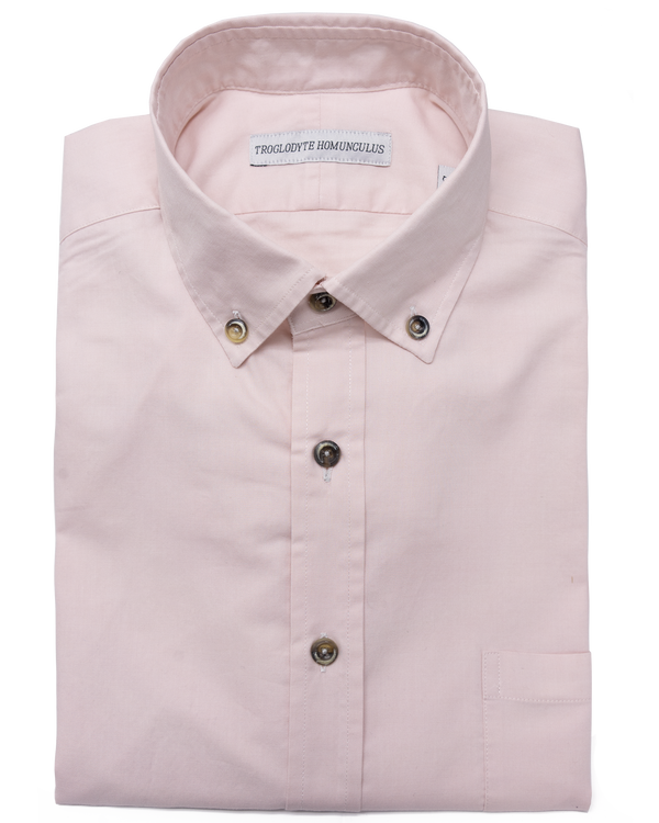 Bonaire Shirt (Sale)
