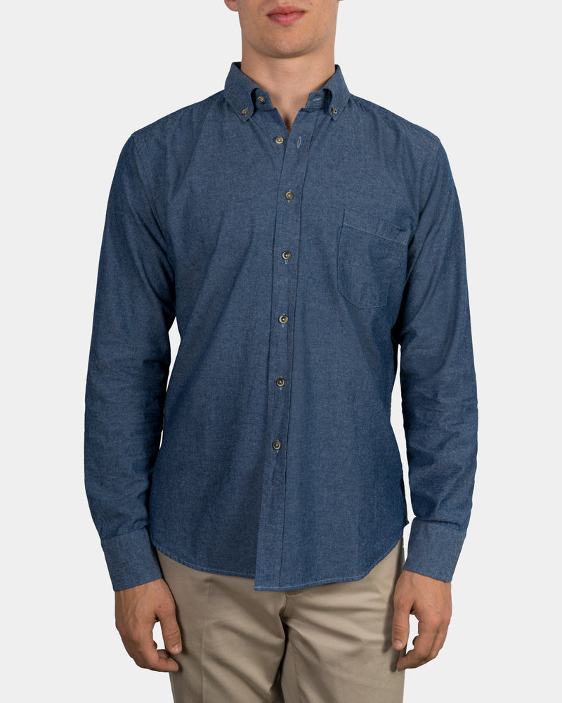 Neversink River Shirt