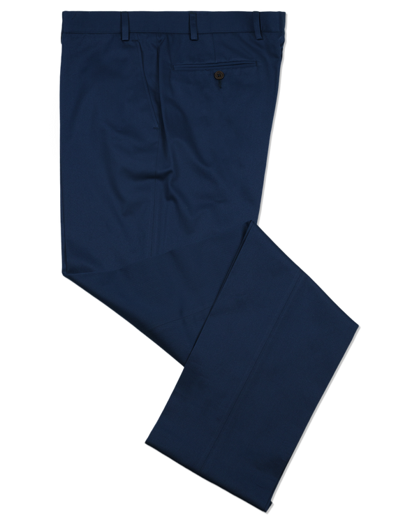 Rock Pocket Pant