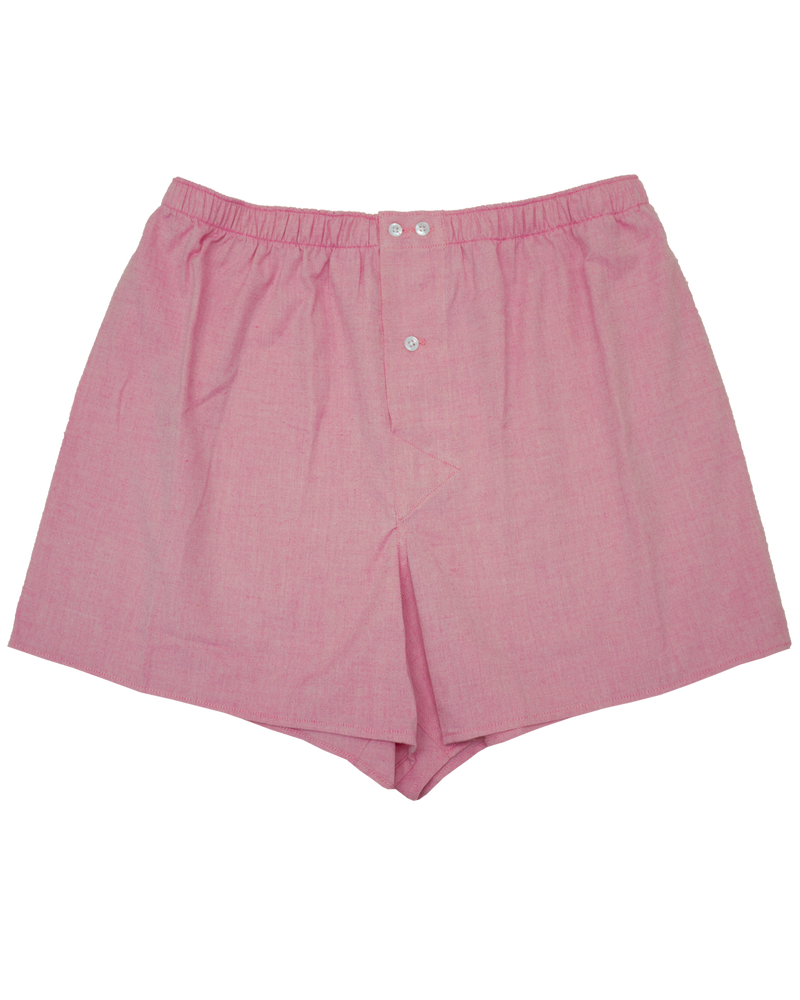 Sprague Lake Boxer Shorts