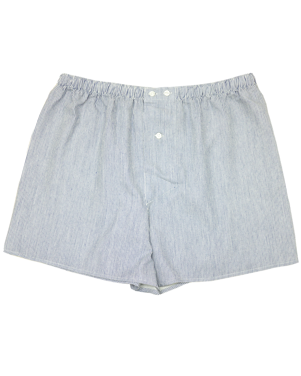 Mount Elbert Boxer Shorts