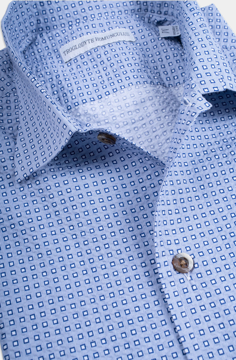 Bainbridge Short Sleeve Shirt