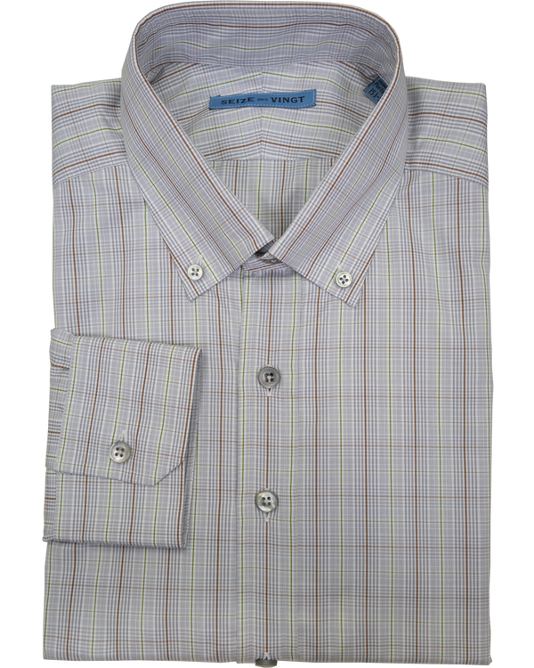 Windsor Shirt (Sale)