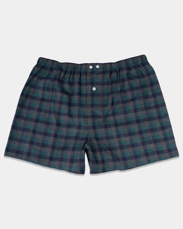 Breakneck Ridge Boxer Shorts