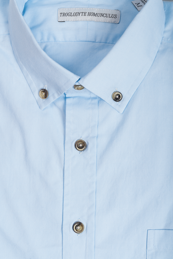Blerius Button Down Shirt (Sale)