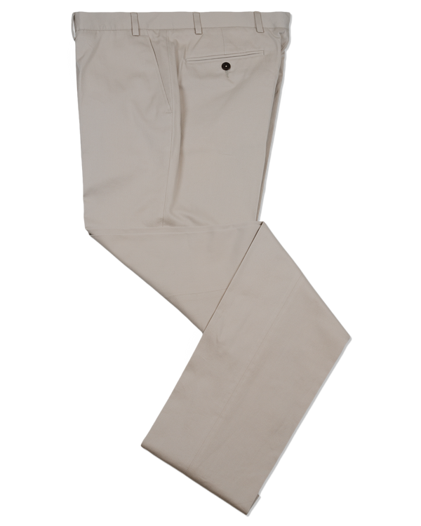 Dusky Rock Pant (Sale)
