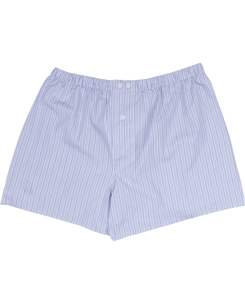 Bellini  Boxer Shorts