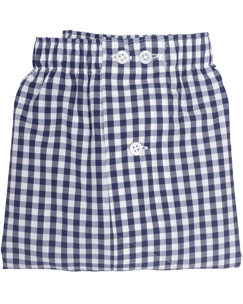 Wetherby Boxer Shorts