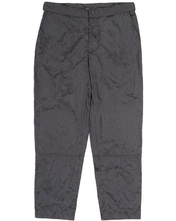Masaru Camo Pants - groupe-nyc
