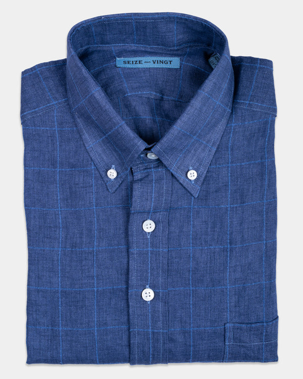 Sorrento Shirt