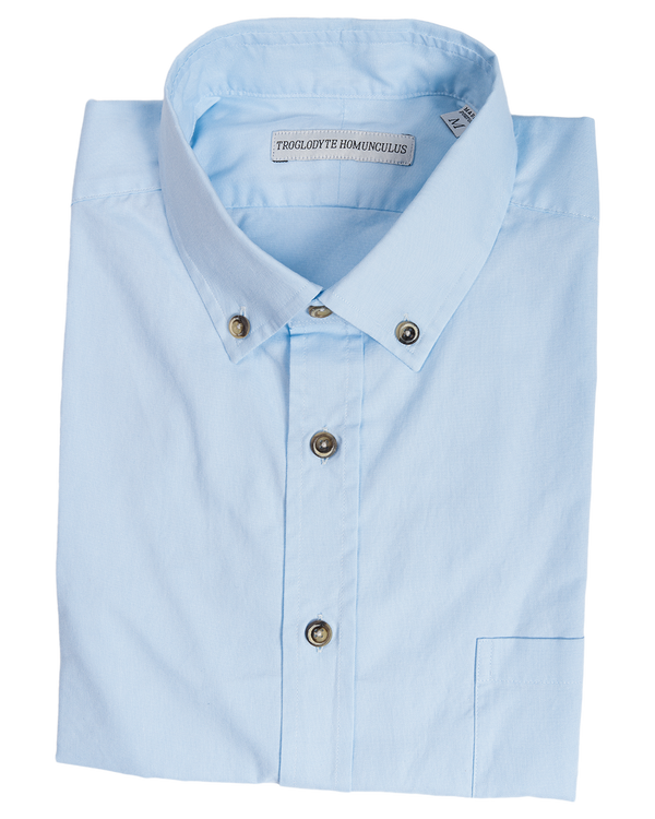 Blerius Button Down Shirt