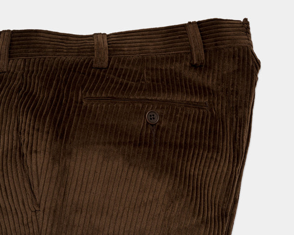 Thornburn Pant (Sale)