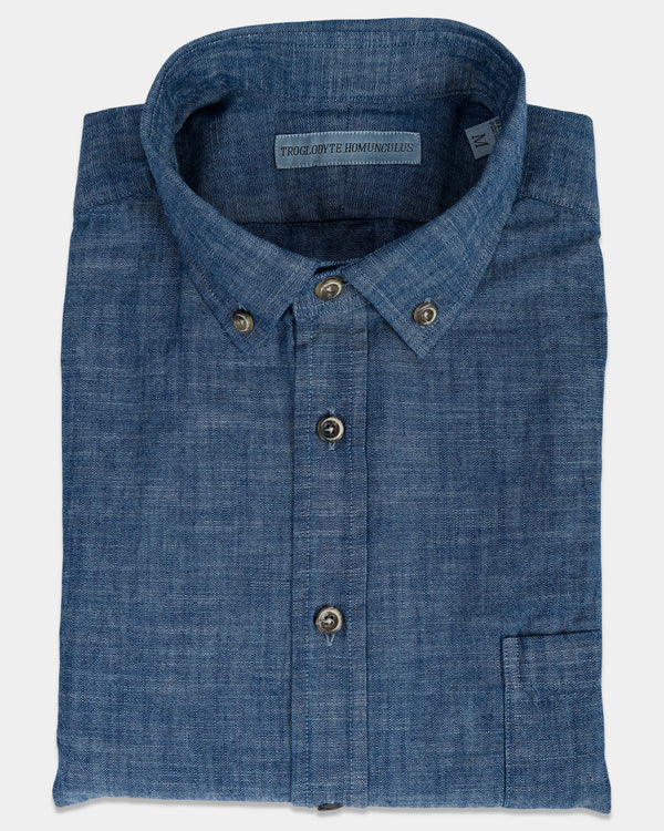 Breeze Button Down Shirt