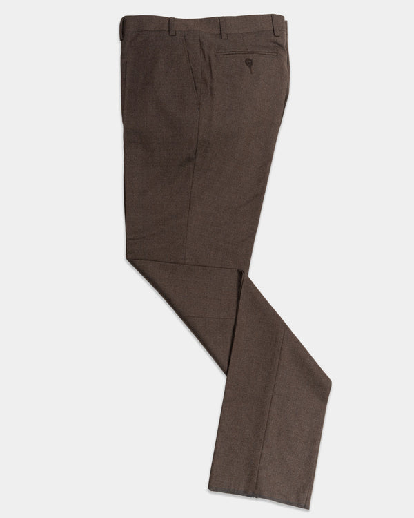 Carpenter Pant (Sale)