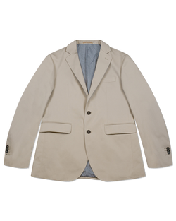 Dusky Rock Jacket