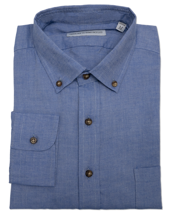 Eastham Shirt