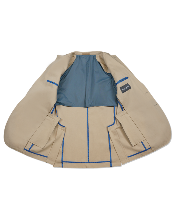 Aubers Ridge Jacket