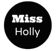 Miss Holly - Leading Womens Affordable Fashion Party and cocktail dresses and playsuits!
