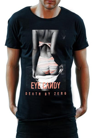 Eye Candy Tee - New