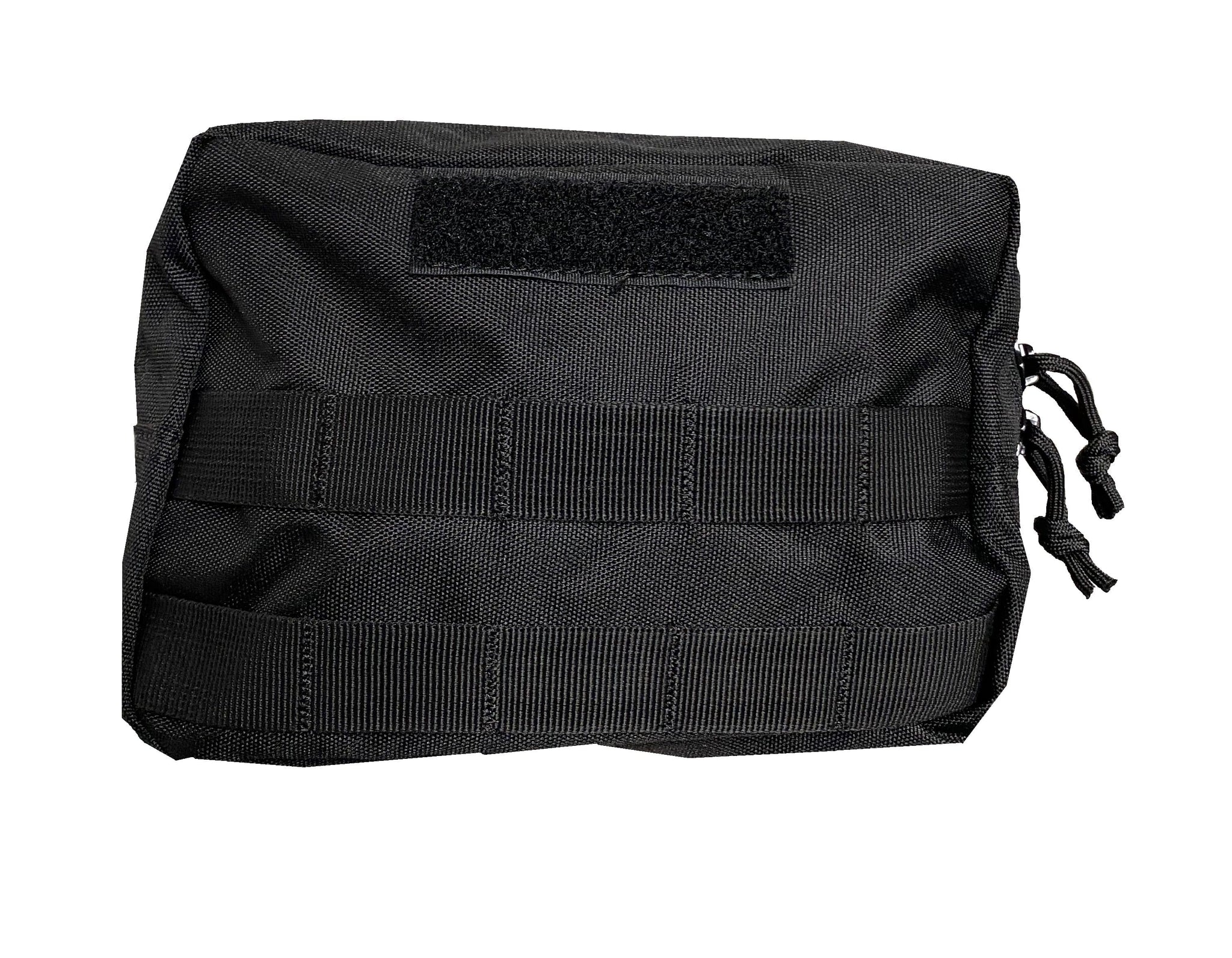 Roll Bar Mounted Molle Pouch