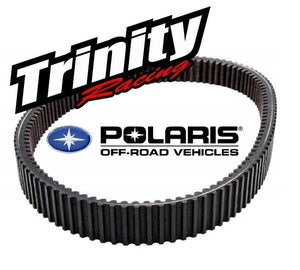 Trinity Racing Belt - RZR Pro XP