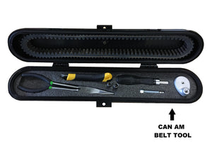 Savage Tool Kit