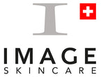 IMAGE Skincare Switzerland