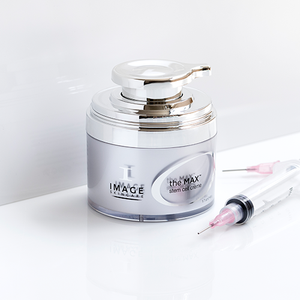 THE MAX Stem Cell Crème (Anti Aging Vectorize Technology™)
