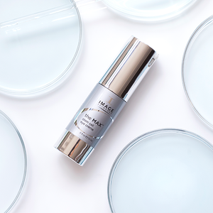 THE MAX Stem Cell Eye Crème (Anti Aging Vectorize Technology™)