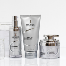Laden Sie das Bild in den Galerie-Viewer, THE MAX Stem Cell Crème (Anti Aging Vectorize Technology™)