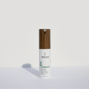 Balancing-Eye-Lift-Gel
