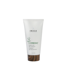 Laden Sie das Bild in den Galerie-Viewer, New ORMEDIC Balancing Gel Masque