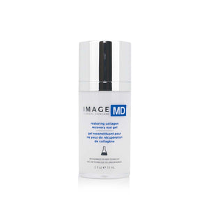 MD Restoring Collagen Recovery Eye Gel