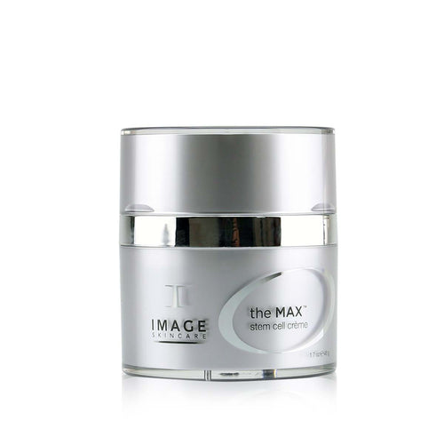 THE MAX Stem Cell Crème