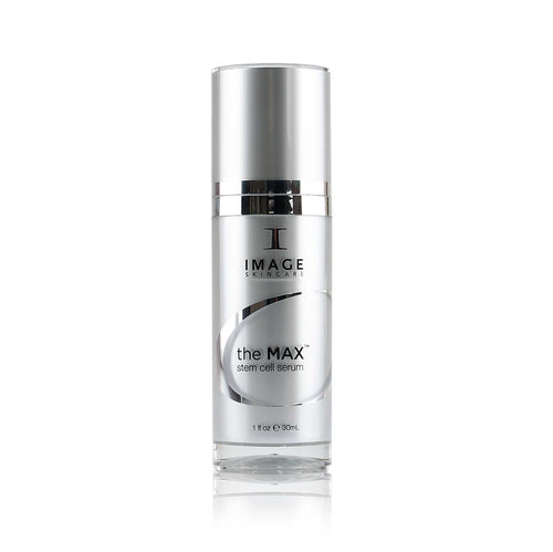 THE MAX Stem Cell Serum (Anti Aging Vectorize Technology™)