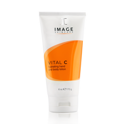 VITAL C Hydrating Hand & Body Lotion