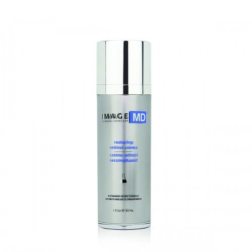 MD Restoring Retinol Crème with ADT Technology