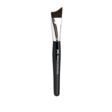 Laden Sie das Bild in den Galerie-Viewer, I BEAUTY Professional Masque Application Brush