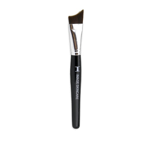 I BEAUTY Professional Masque Application Brush