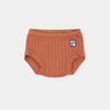 Bobo Choses bobo baby culotte shortsit, autumn leaf