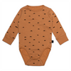 Monkind huegel body, beige