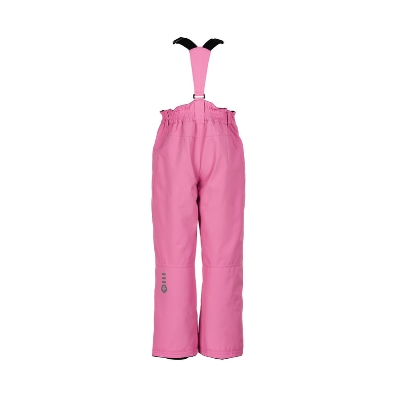 Color Kids toppahousut, fuchsia pink