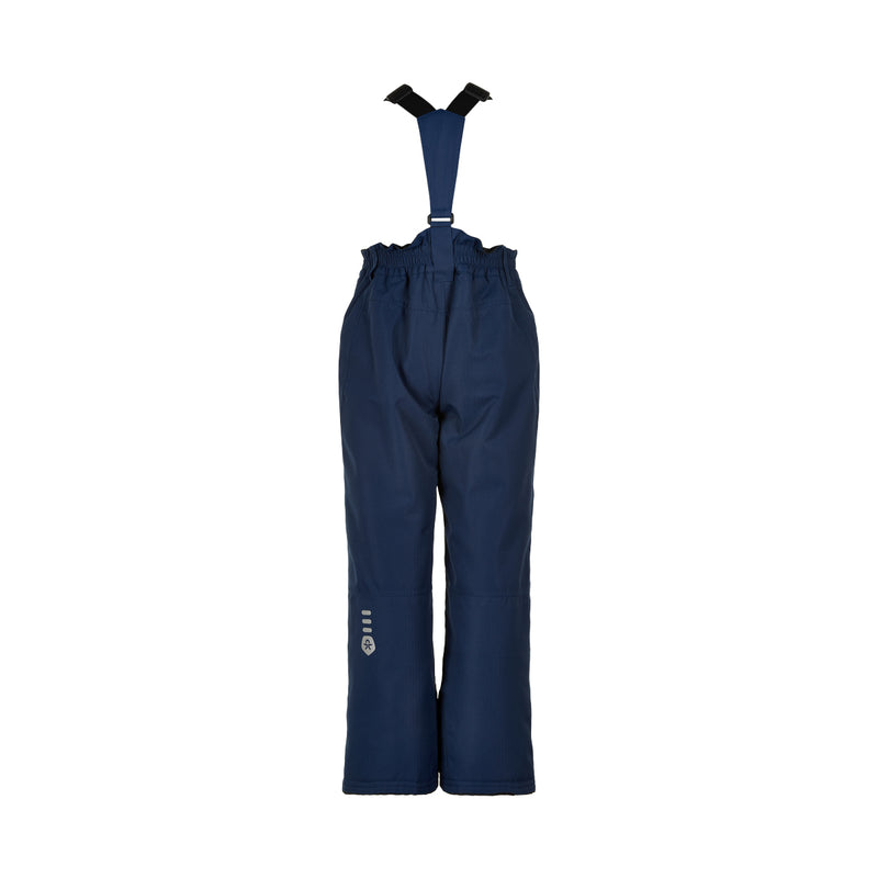 Color Kids toppahousut, dress blues