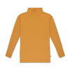 Repose AMS turtle neck paita, sun gold