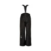 Color Kids slim toppahousut, black